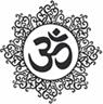 Logo Jóga s Magdou
